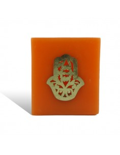https://moroccodeco.com/photophores/360-photophore-cube-orange-main-fatima-en-doree.html