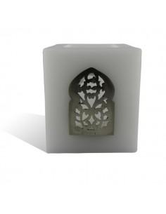 https://moroccodeco.com/photophores/366-photophore-blanc-cube-motif-porte-arcade-metal.html