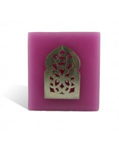 https://moroccodeco.com/photophores/371-photophore-rose-cube-motif-porte-arcade-metal.html