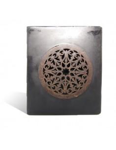 https://moroccodeco.com/photophores/339-photophore-cube-motif-rosace-en-noir.html