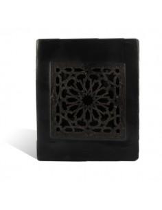 https://moroccodeco.com/photophores/349-photophore-cube-noir-motif-carre-mouchaibieh.html
