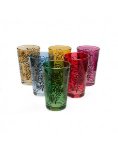 https://moroccodeco.com/verres-a-the-marocains-nour-multicolores