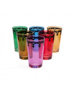 https://moroccodeco.com/verres-a-the-arcades-multicolores