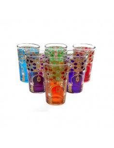 https://moroccodeco.com/verres/96-verres-a-the-menara-multicolors.html