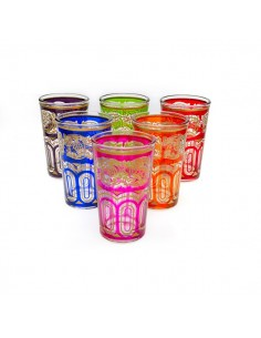 https://moroccodeco.com/verres-a-the-fessi-couleurs-variees