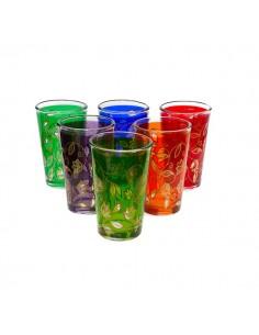 https://moroccodeco.com/verres/99-verres-a-the-floral-verres-a-the-marocains.html