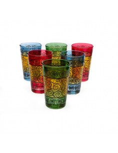 https://moroccodeco.com/verres-a-the-decores-au-henne-couleurs-variees