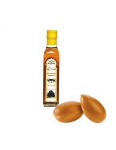 https://moroccodeco.com/huile-argan/396-huile-d-argan-alimentaire-250ml.html