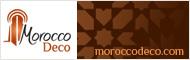 Bannière 190x60
