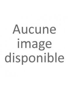 https://moroccodeco.com/soins-du-corps/659-u.html